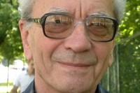 5. Zbigniew Drexler, ekspert prawa drogowego, autor podręczników dla kierowców