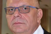 12. Mirosław Oliferuk, sekretarz Wojewódzkiej Rady BRD w Białymstoku, dyrektor WORD w Łomży, Dziekan Korpusu Ambasadorów Fundacji Zapobieganie Wypadkom Drogowym