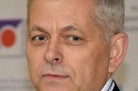 1. Andrzej Bogdanowicz, dyrektor generalny OZPTD, b. dyrektor Departamentu Transportu Drogowego w Ministerstwie Transportu