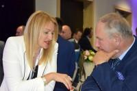 Uczestnicy Kongresu Instruktorów i Wykładowców Nauki Jazdy 2019. Warszawa, 14.6.2019 (fot. Jolanta Michasiewicz)