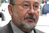 10. Andrzej Markowski, psycholog, wiceprzewodniczący Stowarzyszenia Psychologów Transportu w Polsce