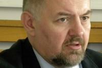 17. dr hab. Adam Tarnowski, prof. UW, kierownik Studium Psychologii Transportu UW, wiceprzewodniczący Polskiego Towarzystwa Psychologicznego