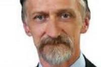 14. dr hab. Piotr Petrykowski, prof. UMK, dziekan Wydziału Nauk Pedagogicznych Uniwersytetu Mikołaja Kopernika w Toruniu