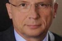 16. Zbigniew Rapciak, podsekretarz stanu w Ministerstwie Infrastruktury w latach 2008-2009