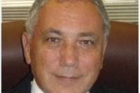 4. prof. dr inż. Zbigniew J. Czajkiewicz, Dean Emeritus College of Science and Engineering University of Houston, USA