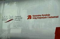(fot. Jolanta Michasiewicz, red. tyd. PRAWO DROGOWE@NEWS)