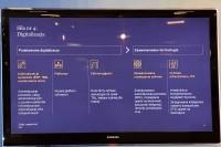 Digitalizacja - zaawansowane technologie