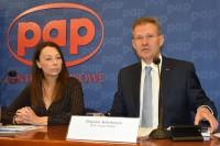 Zbigniew Kołodziejek, marketing manager, DAF Trucks Polska