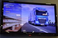 Raport - industrializacja. Autonomiczne pojazdy, napęd elektryczny - co jeszcze czeka nas w przyszłości