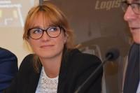 Martyna Dziubak, analityk sektorowy, Stantander Bank Polska