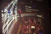 10. Gala Partner Bezpieczeństwa Ruchu Drogowego (22.11.2019) fot. Jolanta Michasiewicz oraz Franciszek Mazur, Maciej Kalisz, Grupa IMAGE)