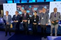Forum Ekonomiczne. Karpacz 2020 (fot. ze zbiorów Katarzyny Dobrzańskiej-Junco)