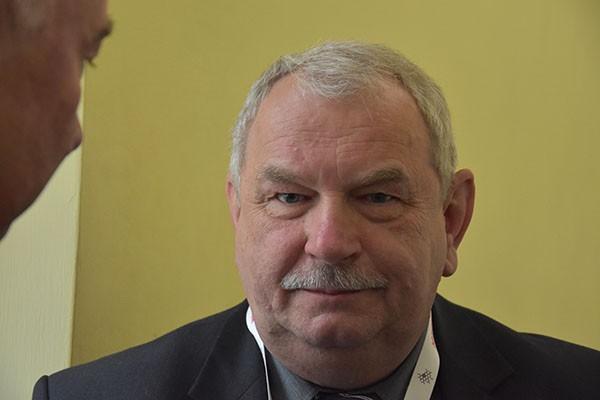 """Marek Górny: Od wielu lat istnieje kilka """"szkół"""". Liczy się logika"""