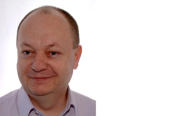 Dariusz Chyćko: siły, motywacji, zrozumienia i wyrozumiałości