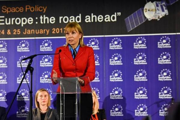 Wytyczne KE przeciwko fałszerzom pomiarów emisji spalin