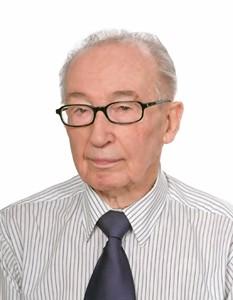 Sławomir Gołębiowski. O defensywnej jeździe słów kilka