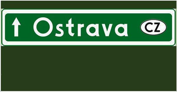 Język napisów na tablicach nazw miejscowości