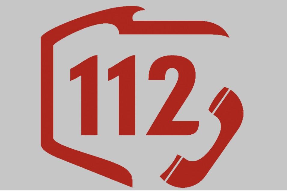 Areszt lub wysoka grzywna za blokowanie numeru 112