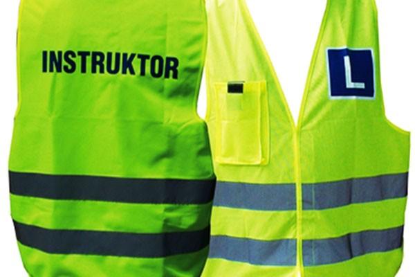 Uzupełnienia wz. z kontrolą doraźną i problemową w ośrodkach szkolenia kierowców