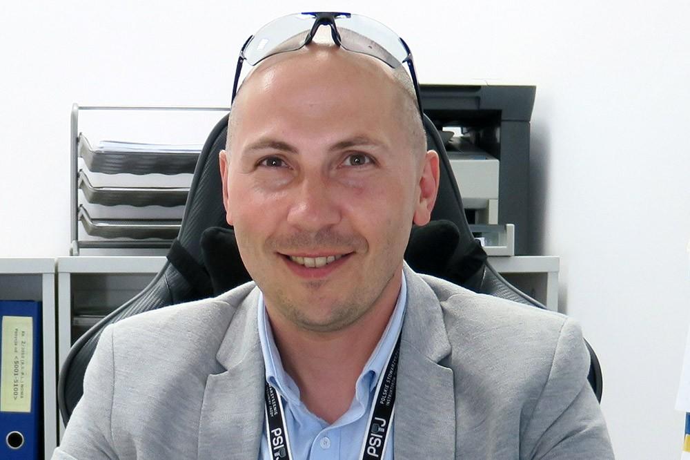Piotr Leńczowski. Hodujemy pokolenie infantylnych pieszych…