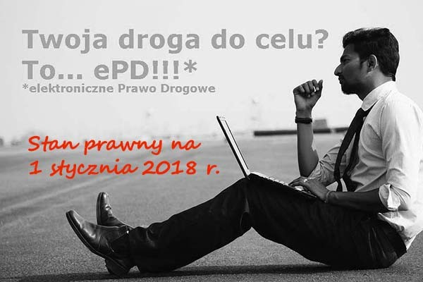ePD - aktualizuj