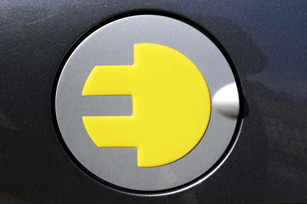 W życie wchodzi ustawa o elektromobilności
