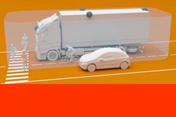 Znaczenie integracji urządzeń w pojeździe w celu zminimalizowania rozproszenia uwagi i przeciążenia kierowcy