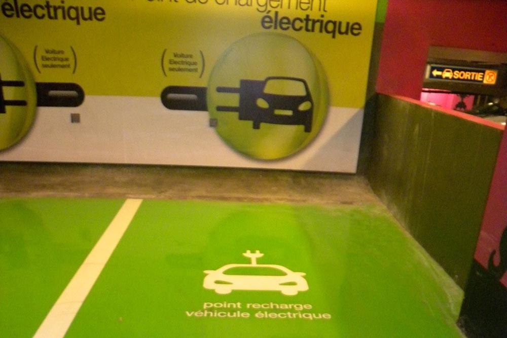 Tzw. zielona koperta jest jedynie symbolem