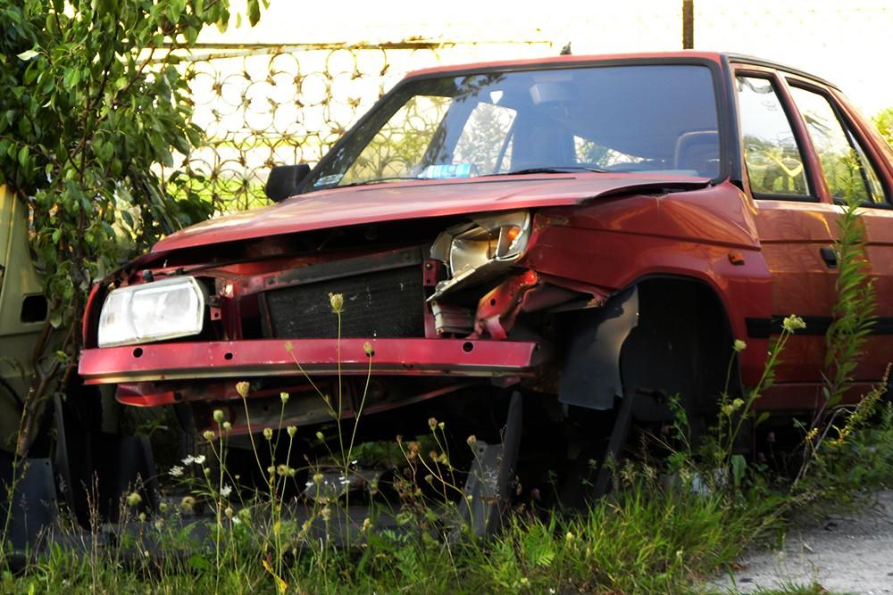 Prokuratorzy skarżą uchwały miast, które wprowadziły zawyżone opłaty za holowanie pojazdów
