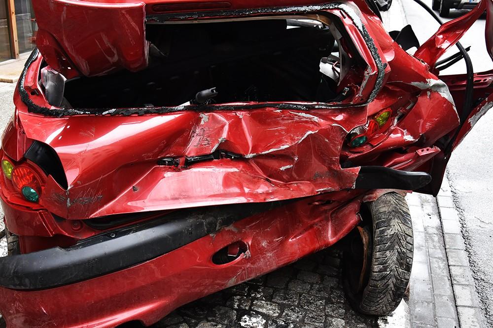 """Praktyki zatajania wypadkowości pojazdu a nowe funkcjonalności """"Historii pojazdu"""""""
