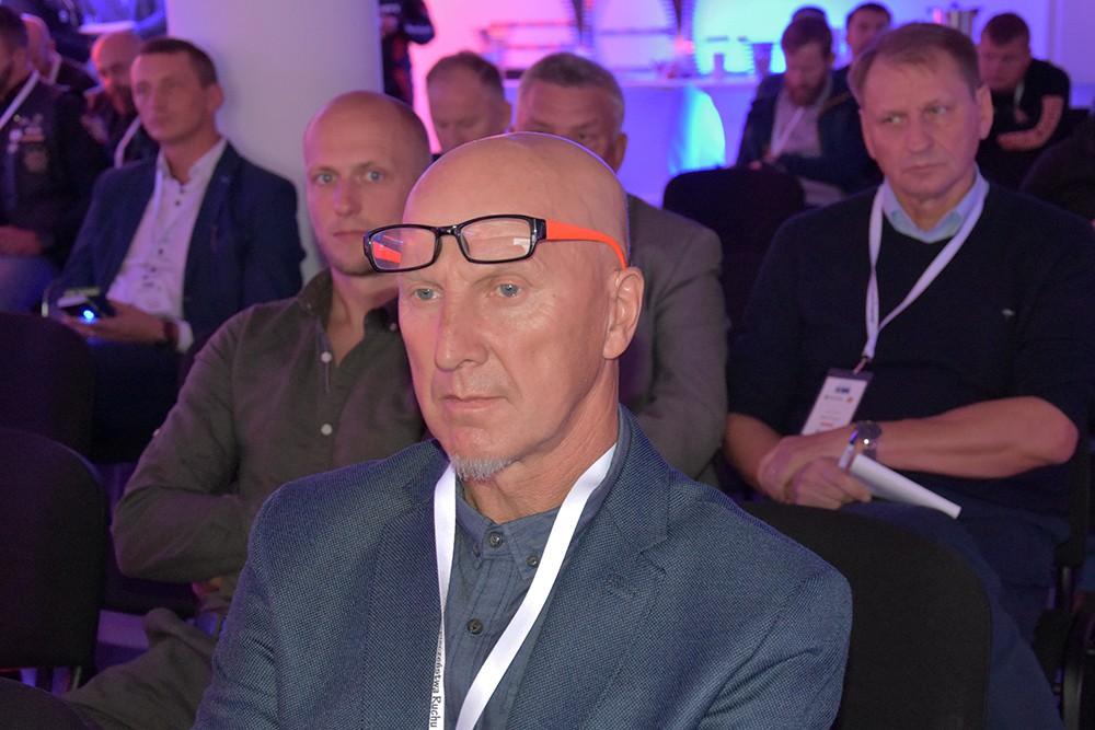 SOSK-Warszawa popiera ideę powołania SZIE