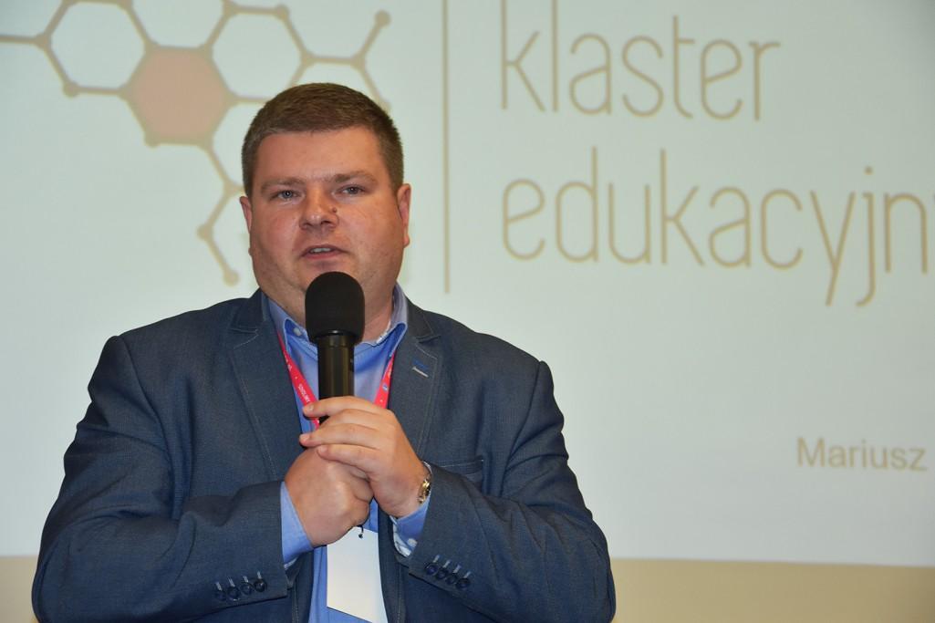 Mariusz Sztal. Nasze 7 tez do dyskusji