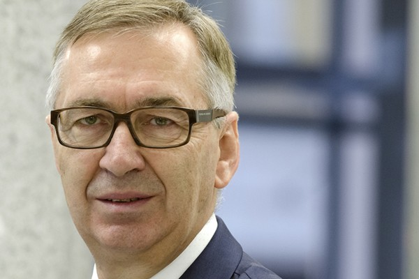 16 zł – zaproponowana minimalna stawka godzinowa w 2020 r.