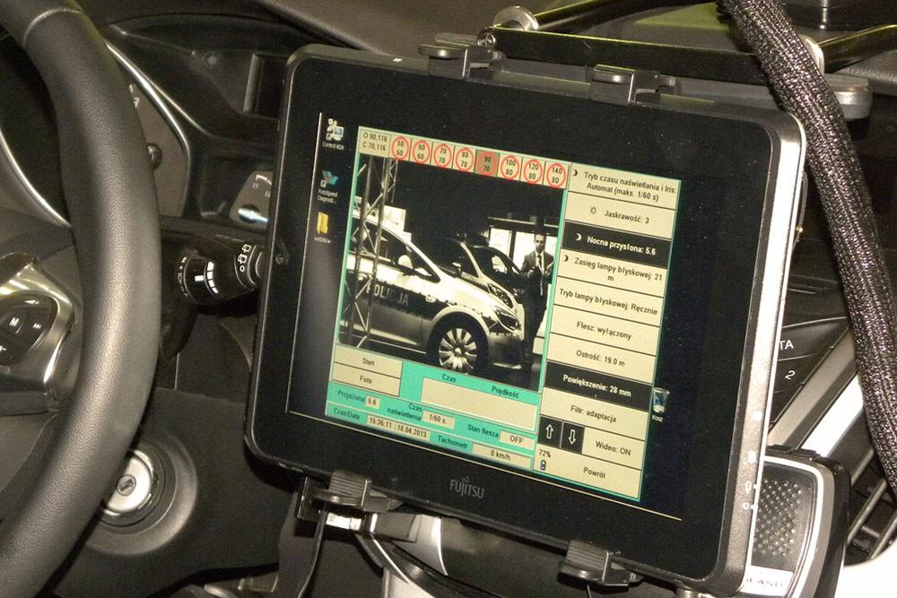 Ustawa dot. drogowej kontroli technicznej czeka na publikację