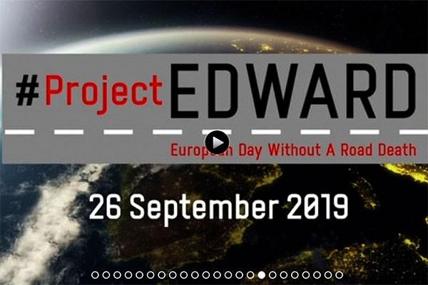 Ruszył projekt #EDWARD 2019