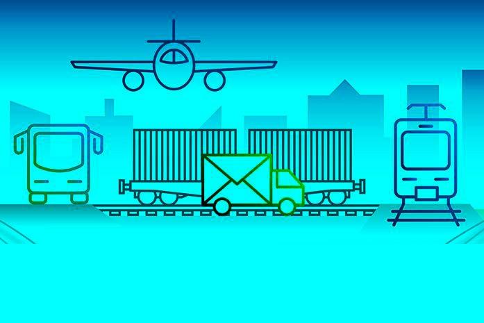 Ministerstwo Infrastruktury zaprasza na Dni Transportu