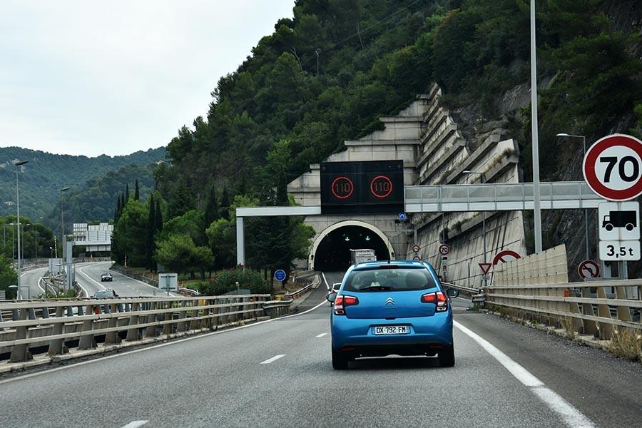 UE zaostrza przepisy o zarządzaniu infrastrukturą drogową