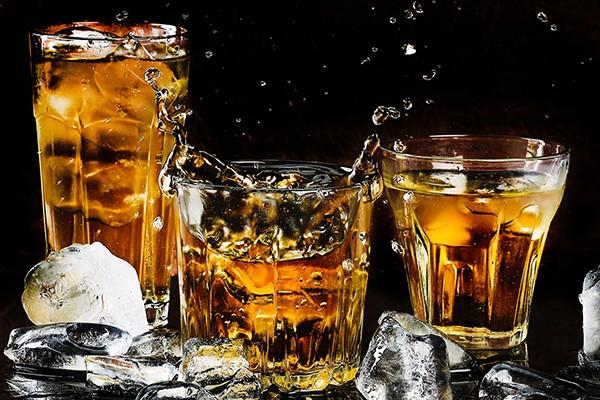 Pijani lub odurzeni kierowcy zapłacą