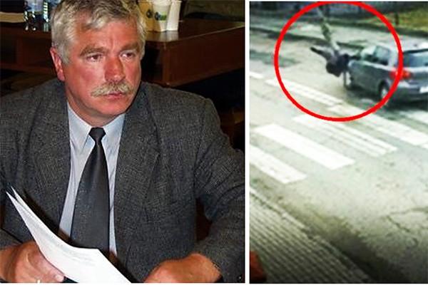 Zbigniew Wiczkowski. Tę batalię muszą wygrać najsłabsi uczestnicy ruchu drogowego