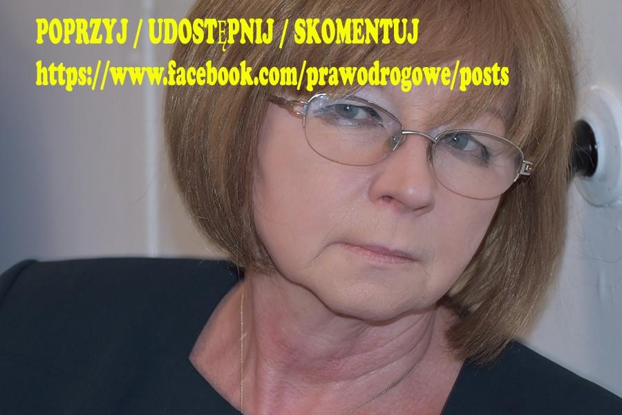 """POPRZYJ / UDOSTĘPNIJ / SKOMENTUJ: """"Panie Ministrze prosimy o uwolnienie…"""""""
