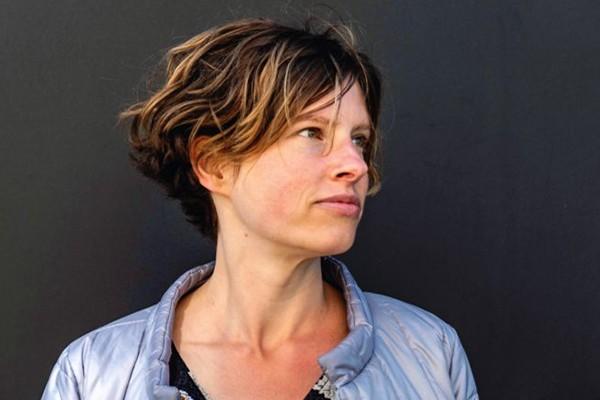 Katarzyna Kozak-Piskorska. Lekcja z zarządzania kryzysowego vs. brd