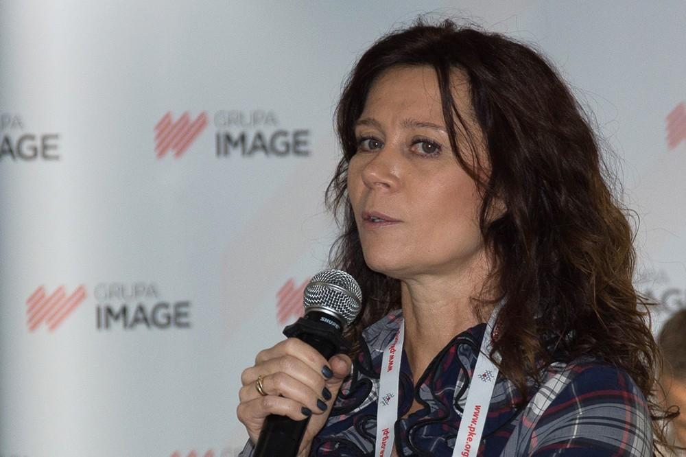 Małgorzata Głuszek-Stopczyk. Badanie temperatury i obowiązek klauzuli informacyjnej