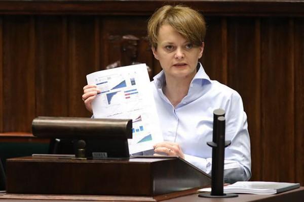 Sejm proceduje tzw. tarczę aktykryzysową 4.0