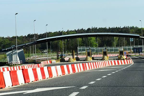 Procedowanie ustawy o drogach publicznych zakończone