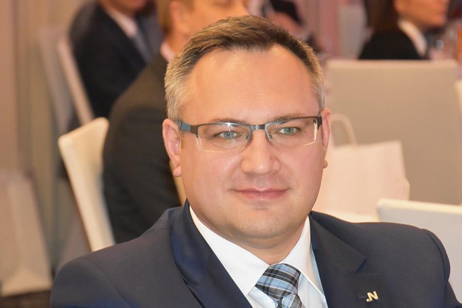 Przyszedł czas na nowe działania – mówi poseł Mirosław Suchoń