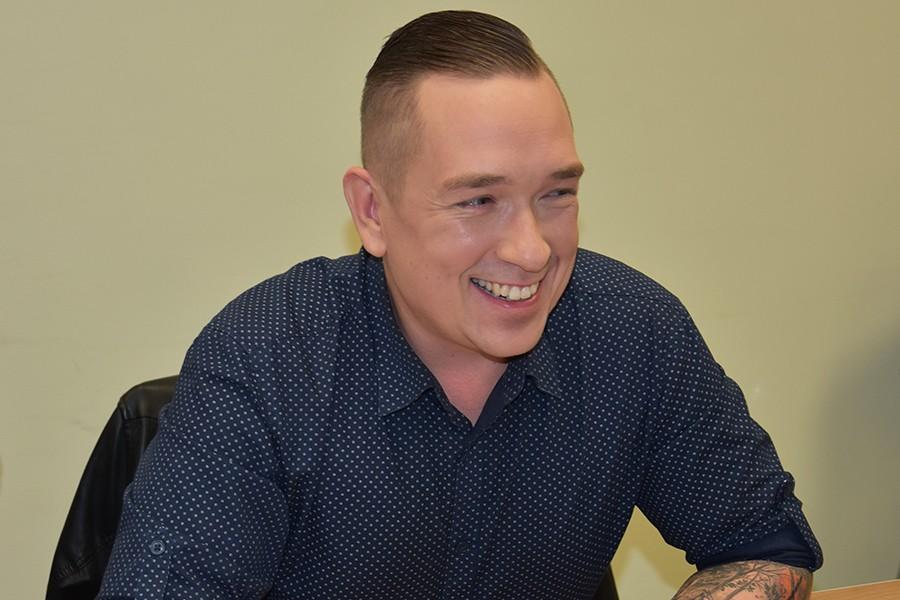 Jakub Dymowski. Hulajnogowy zawrót głowy - podsumowanie