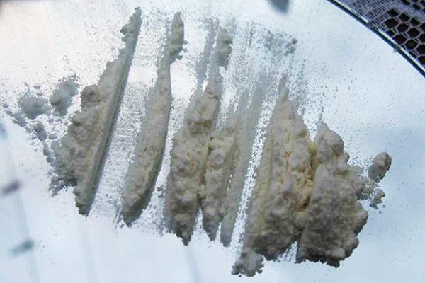 Trzech na stu Polaków prowadzi samochód po narkotykach