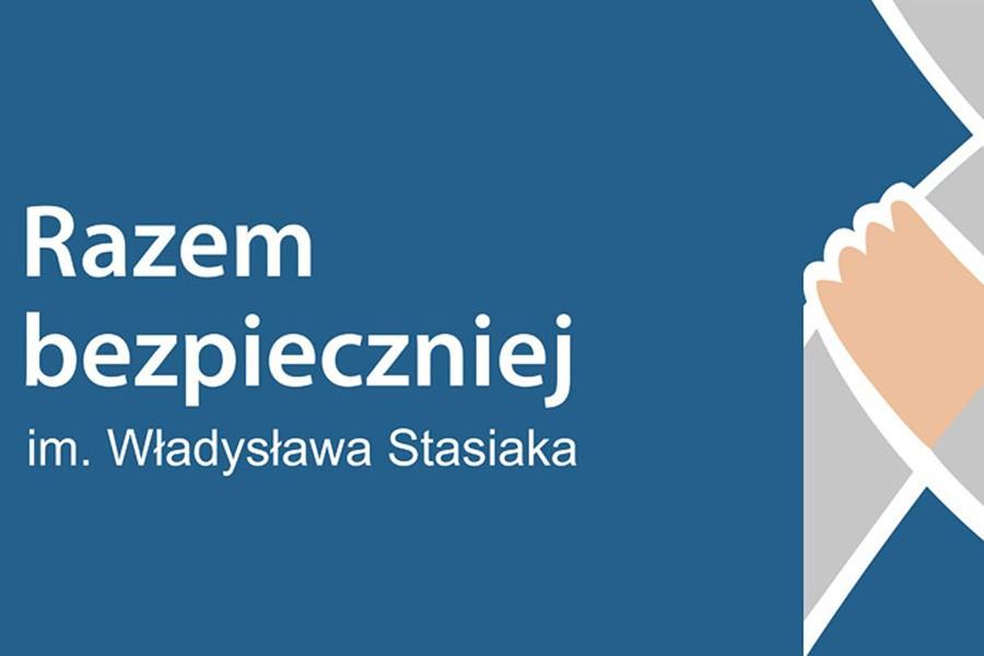 6 mln zł na poprawę przejść