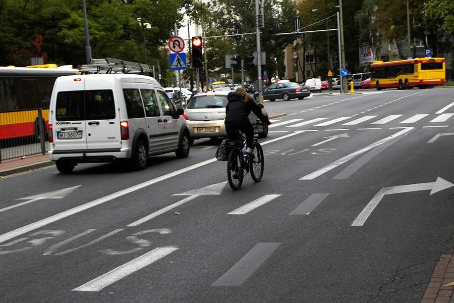 Carsharing na buspasach?