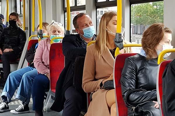 Instrumenty prawne dla bezpieczeństwa pasażerów